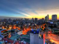 Hanoi City Tours - Full Day