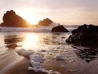 Chadbourne Beach
