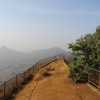 Sunset Point - Matheran - Maharashtra - India