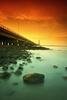 Suramadu Bridge - East Java