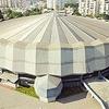 Surat Indoor Stadium