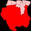 Sipaliwini