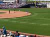 Surprise Stadium Panorama