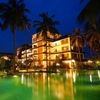 Kadavu Resort & Ayurveda Centre