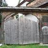 Székely Gate