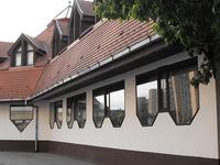 Szórakaténusz Toy Museum and Workshop