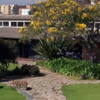 Colegio San Carlos