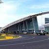 Sandino International Airport
