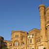 Babelsberg Palace