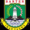 Seal Of Banten