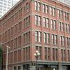 Holyoke Building