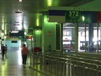 Sengkang Bus Interchange