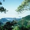 Serra da Bocaina Parque Nacional