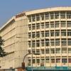 Bangabandhu Sheikh Mujib Medical University