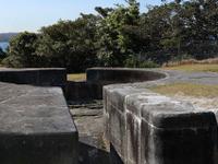 Steel Point Battery