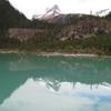 Lake Sherbrooke