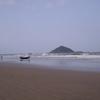 Shirali Beach