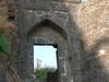 Sinhgad Entrance