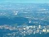Skyline Of Turmero