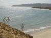 Sounine Coastline