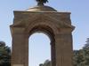 The Anglo-Boer War Memorial