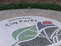 Parques de la Ciudad de Johannesburgo