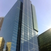 Southern Cross Tower