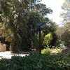 Springfield Estate Entrance