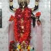Joy Kali Temple