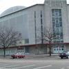 St. John Arena