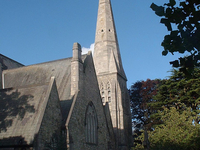 Clontarf Parish