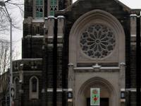 St. Joseph's Episcopal Church