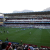A Stormers Super Rugby Match At Newlands