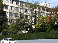 Studholme College
