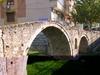 Tabak Bridge