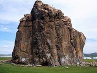 Temuujin Guest House & Hostel Of Mongolia