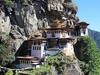 Taktsang Monastery -