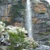Talakona Wateralls