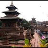Taleju Temple - Kathmandu