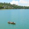 Bhimtal Lago