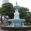Tan Kim Seng Fountain - Singapore