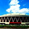 Taoyuan County Stadium