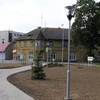Tapa Town
