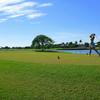 Tat Golf Club