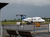 Tauranga  Airport New  Zealand