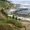 Tebo Beach