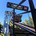 Technic Coaster Lift Hill