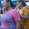 Adolescente Darwaza Mercado