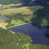 Upper Harz Water Regale