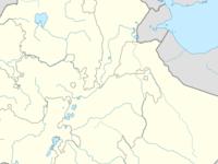 Tekeze Dam